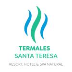 todo acerca de termales san ta teresa resort hotel spa natural