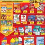 Los precios que se pagan menos en WALMART