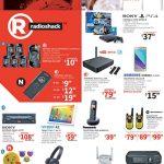 LISTO para las mejor tecnologia en ofertas radioshack