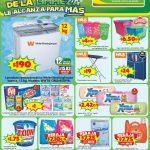 MAXXI ofertas limpias y claras para tus compras