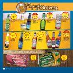 la despensa de don juan OFERTAS en cerveza internacional
