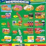 maxi despensa Precios de independencia y liquidacion