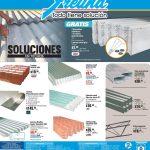 REMODELACION y construccion de techos con freund