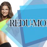 SERENIFIT tratamiento reduccion y moldeo de figura - PROMOCION