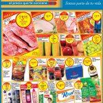 VIERNES las ofertas de la despensa de don juan - 06oct17