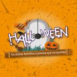 guia de compras de dulces y golosinas para halloween 2017