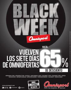 blackfriday el salvador