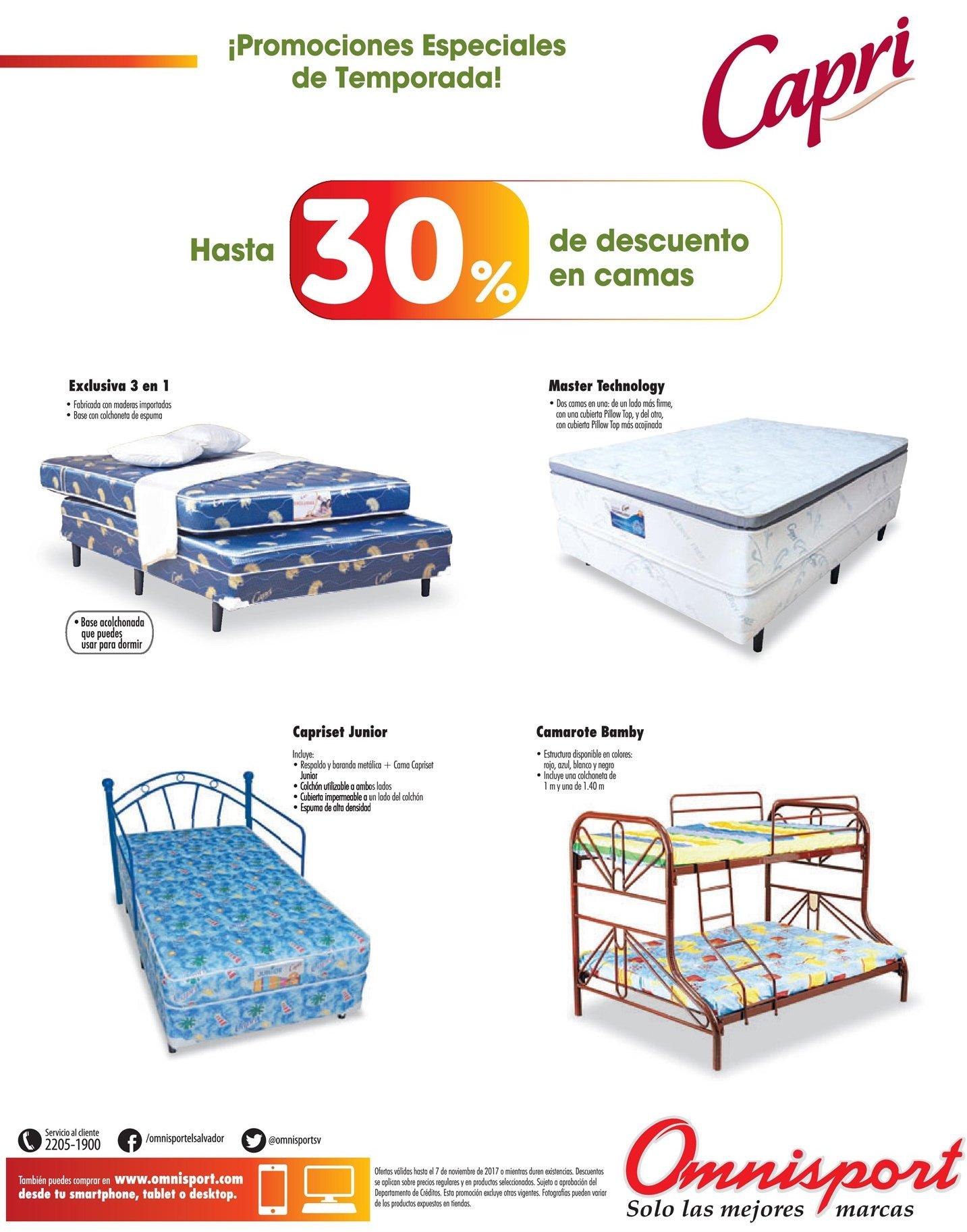Vistoso Walmart Muebles De Camas Bandera - Muebles Para Ideas de ...